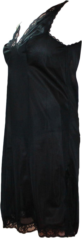 MarlonDamen Unterkleid