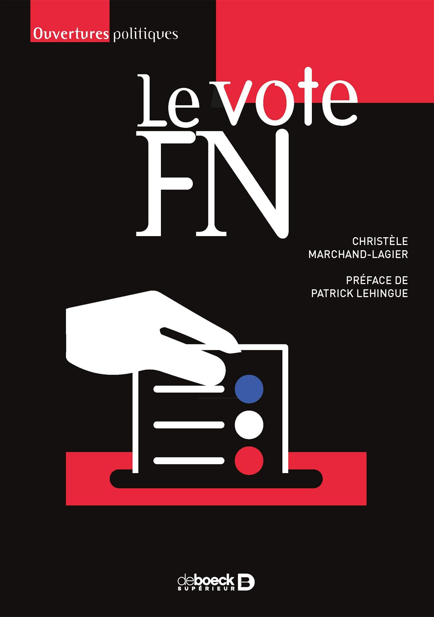 Peu après son départ du FN, Florian Philippot rencontre Nicolas Dupont-Aignan