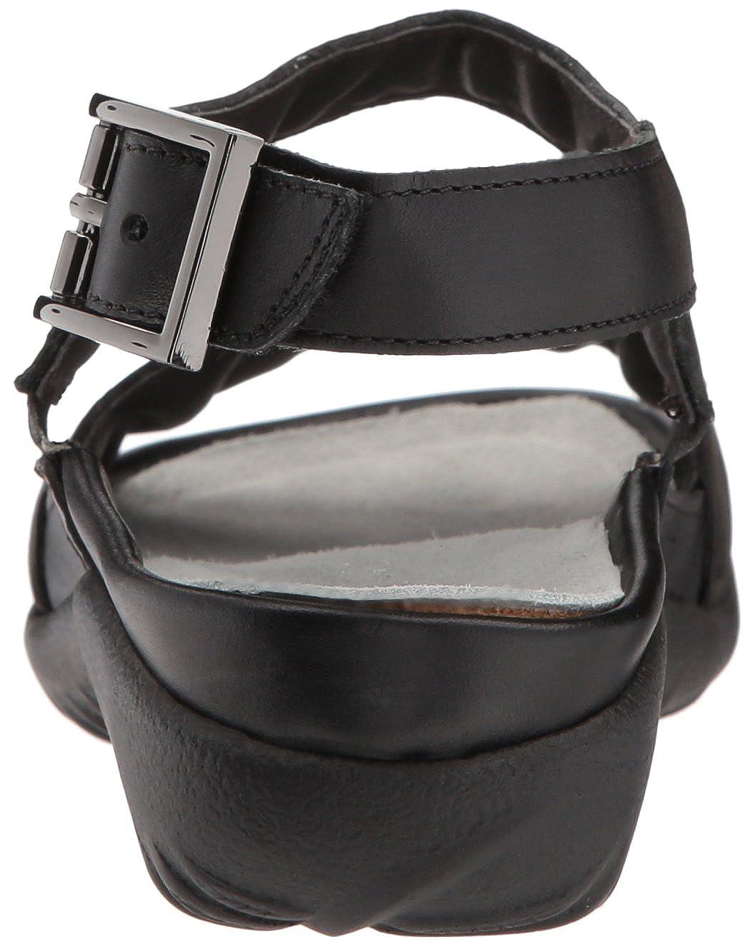 5e5e4535ec10 Amazon.com  NAOT Women s Haki Sandal  Shoes