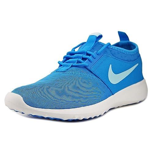 ebbdca75d517 coupon code nike womens juvenate sneaker blue glow copa sail c2bff d3f77