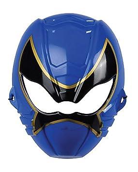Horror-Shop Los niños azul máscara del ninja: Amazon.es ...