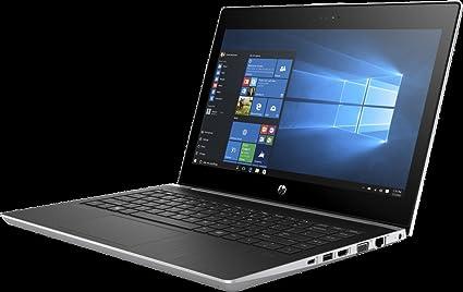 HP ProBook 430 G5 3 ky86ea Ordenador Portatil i5 – 8250u Full HD SSD LTE Windows
