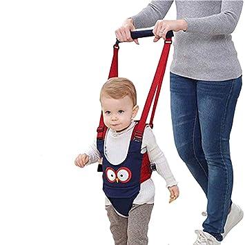 Walker Arn/és para aprender los primeros pas beb/é Toddler