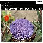 Mein Sommer in einem Garten | Charles Dudley Warner