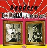 Bandera Rockabilly & Country Roots