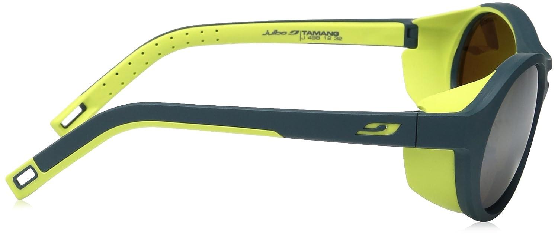 Julbo Tamang Mountaineering Glacier Sunglasses J4981232