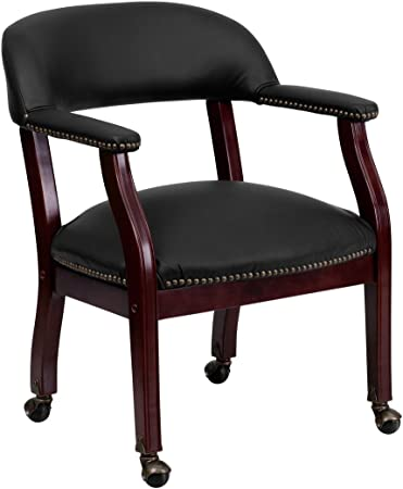 Image result for conference chair amazon