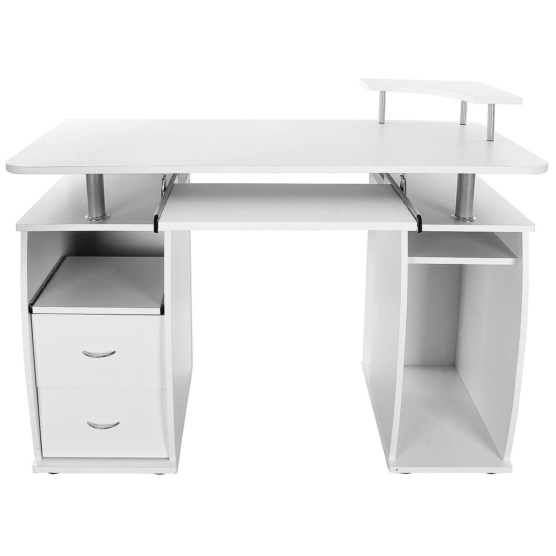 Computertisch bis 30 euro bestseller shop f r m bel und for Schreibtisch bis 100 euro