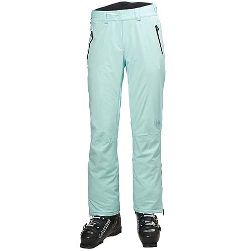Helly Hansen W Arosa, Pantalones Deportivos para Mujer