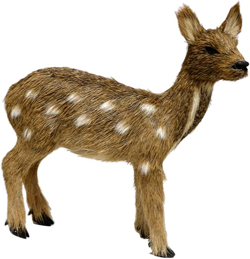 Giocattolo Animale Modello Statuetta Plastica River Coccodrillo Bambini