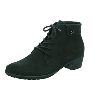 Hartjes Boot XS City 4 ChKjadm
