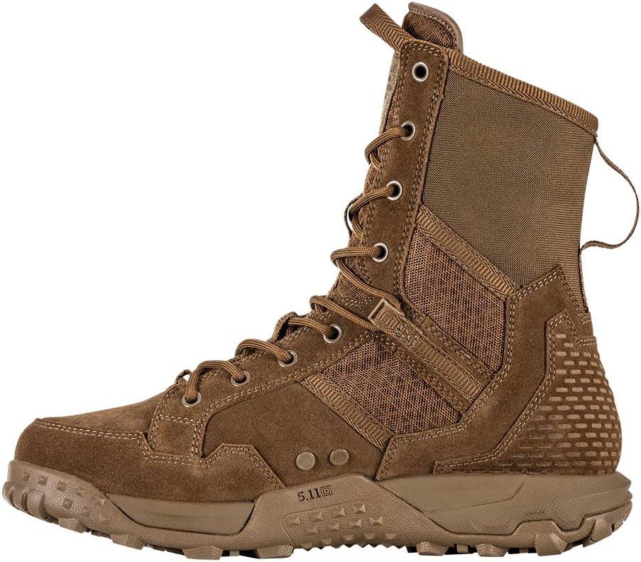 8/'/' Boot Bottes 5.11 Tactical A.T.L.A.S