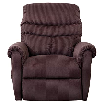 Amazon Com Lift Chair Recliner For Elderly Power Electric Seat With