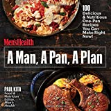 Man, A Pan, A Plan