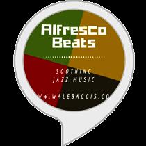Alfresco Radio