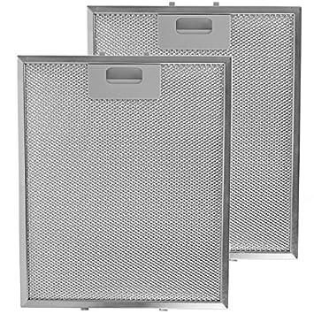 16 x caseta 3d poly dispersión gansos para procesar gran bastelposten x 481