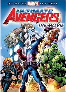 hulk vs wolverine 2009 full movie download in hindi