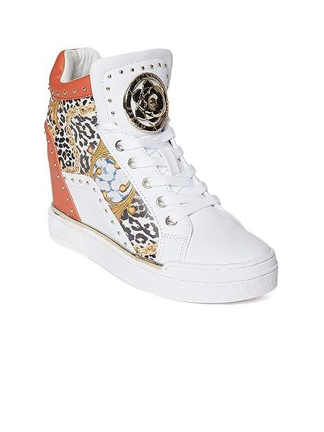 Buy Guess Women Finer Comfort Shoe