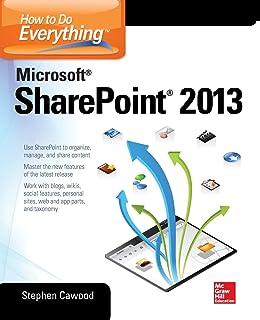 2013 step pdf sharepoint step microsoft by