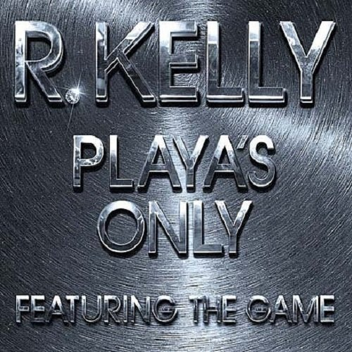 Download r kelly vevo belagu.