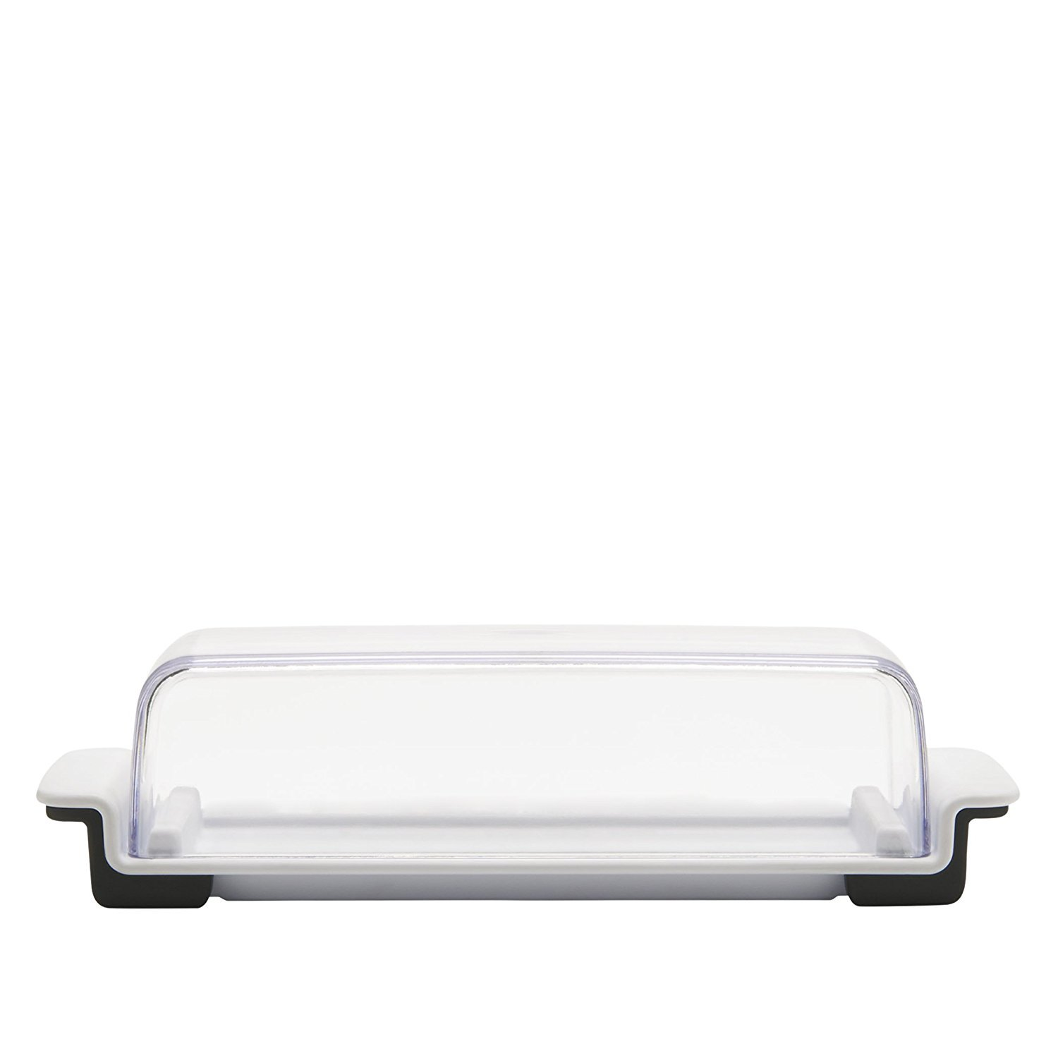 OXO Good Grips Sugar Dispenser and Butter Dish Bundle by OXO Good Grips (Image #2)