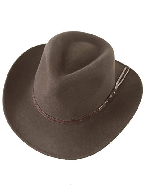 Gorro de Indiana Jones fa8d4515b83