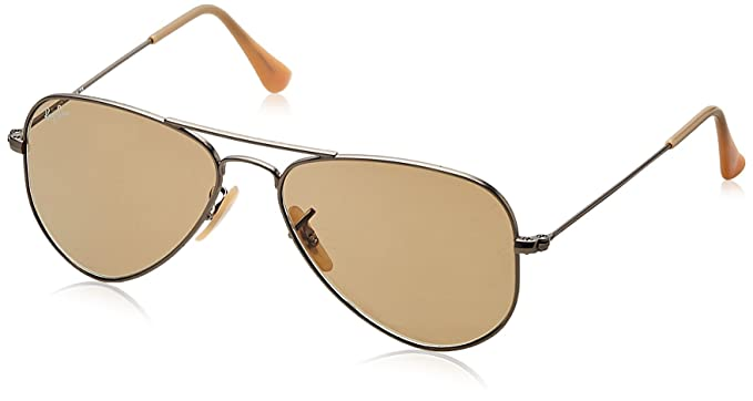 2c0d559b05c Image Unavailable. Image not available for. Colour  Ray-Ban RB3044 L2848  5214