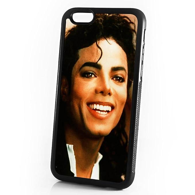 coque iphone 5 michael jackson