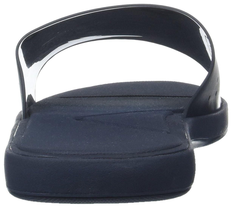 c6462b663b Lacoste L.30 Slide 318 1 Cam, Tongs Homme: Amazon.fr: Chaussures et Sacs