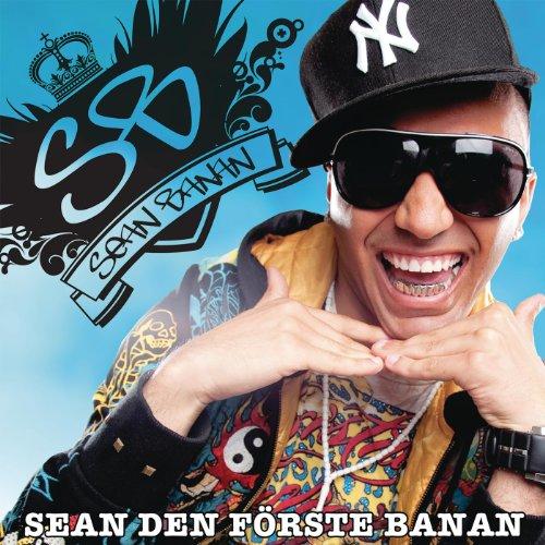 Mp3 Download Taki Taki Rumpa: Skaka Rumpa By Sean Banan On Amazon Music