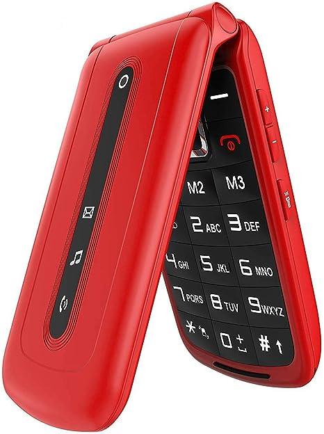 Business in vendita-fare £ 300 per settimana con il tuo telefono cellulare £ £ £ £ £