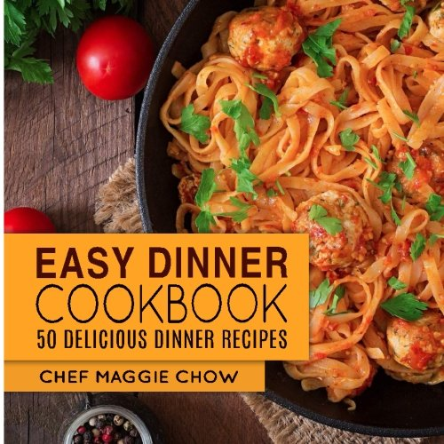 Dinner recipes for families