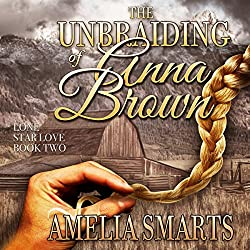The Unbraiding of Anna Brown