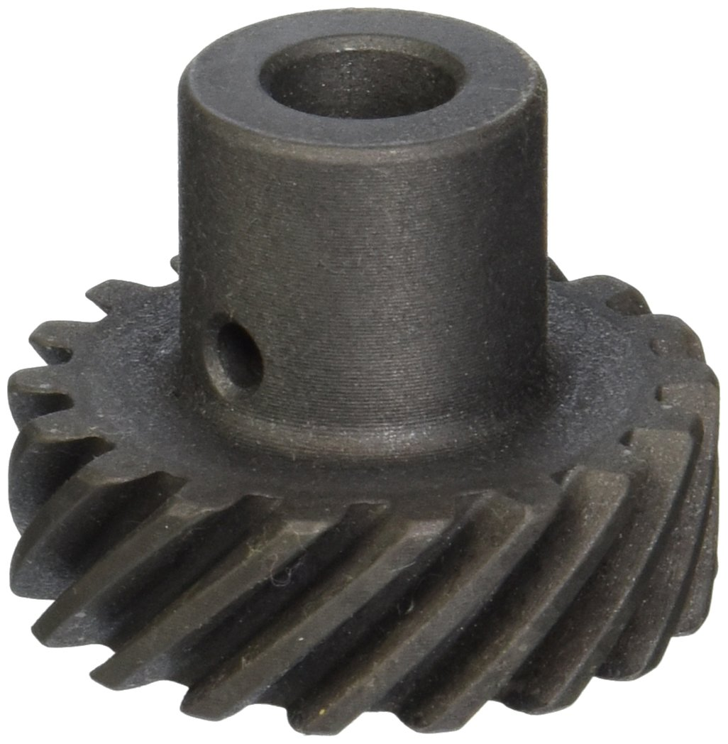 Crane Cams 66970-1 Distributor Gear, Steel