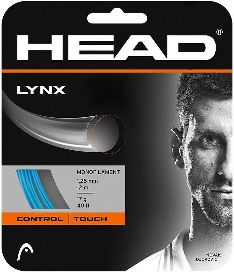 HEAD Lynx String Set