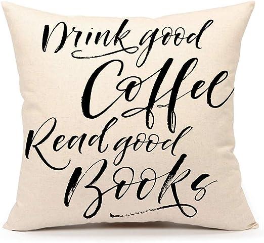 Amazon.com: 4TH Emotion - Funda de almohada para amante de ...