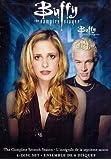 Buffy The Vampire Slayer: Season 7 (Bilingual)
