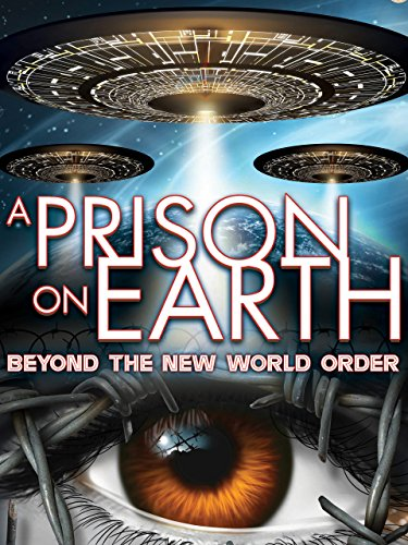 A Prison on Earth by