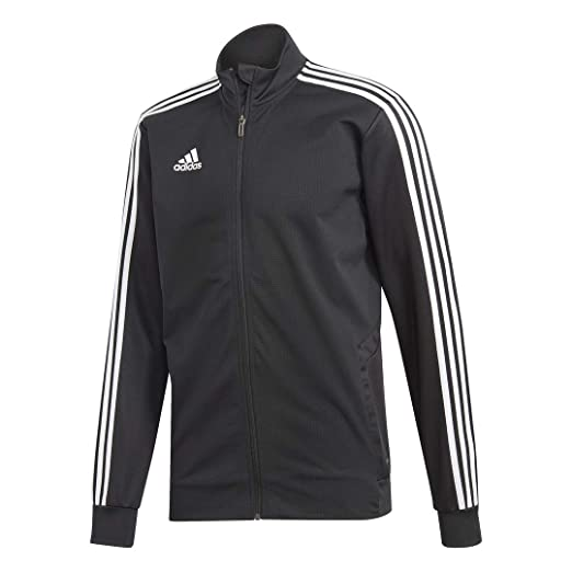 0f1feebfc97cc adidas Tiro 19 Training Jacket