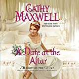 A Date at the Altar : Marrying the Duke  (Marrying the Duke Series, Book 3)