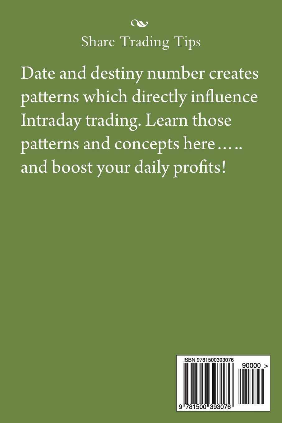 Share Trading Tips