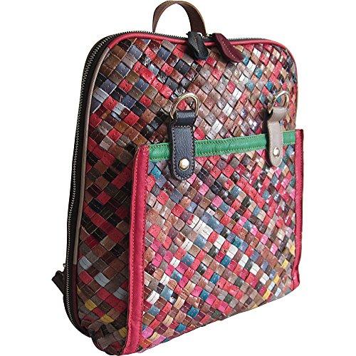 amerileather-ellen-shoulder-backpack-rainbow