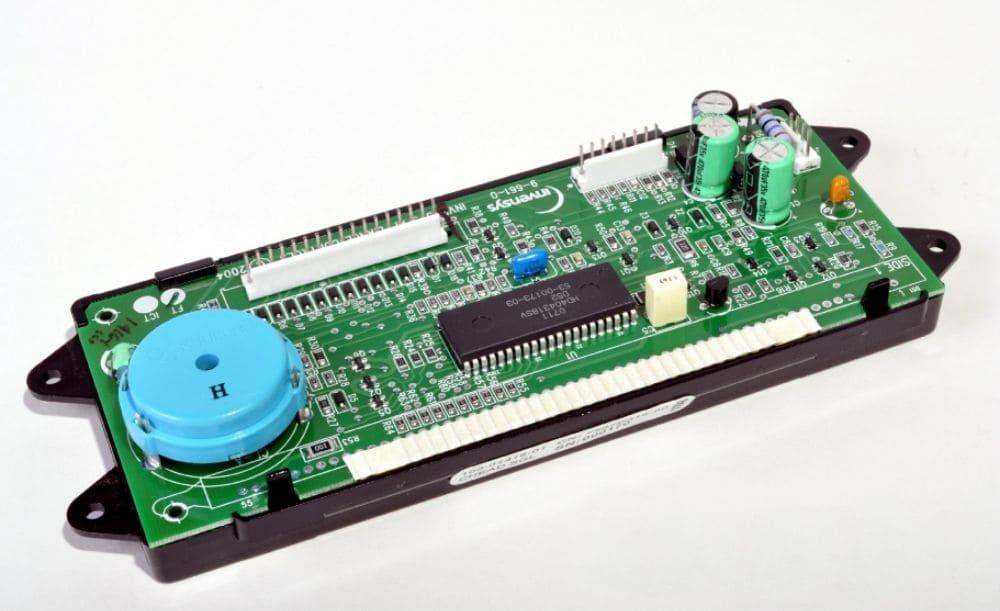 Jenn-Air W71003424 Wall Oven Control Board Genuine Original Equipment Manufacturer (OEM) part for Jenn-Air