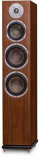 KLH Kendall 3-Way Floorstanding Speaker