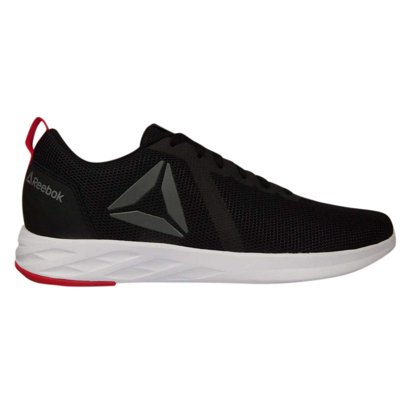 93d7f4d9d39 Reebok Mens Astro Ride Essential Trainers  Amazon.co.uk  Shoes   Bags