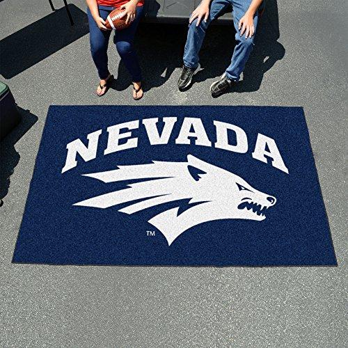 FANMATS University of Nevada Ulti-Mat ()