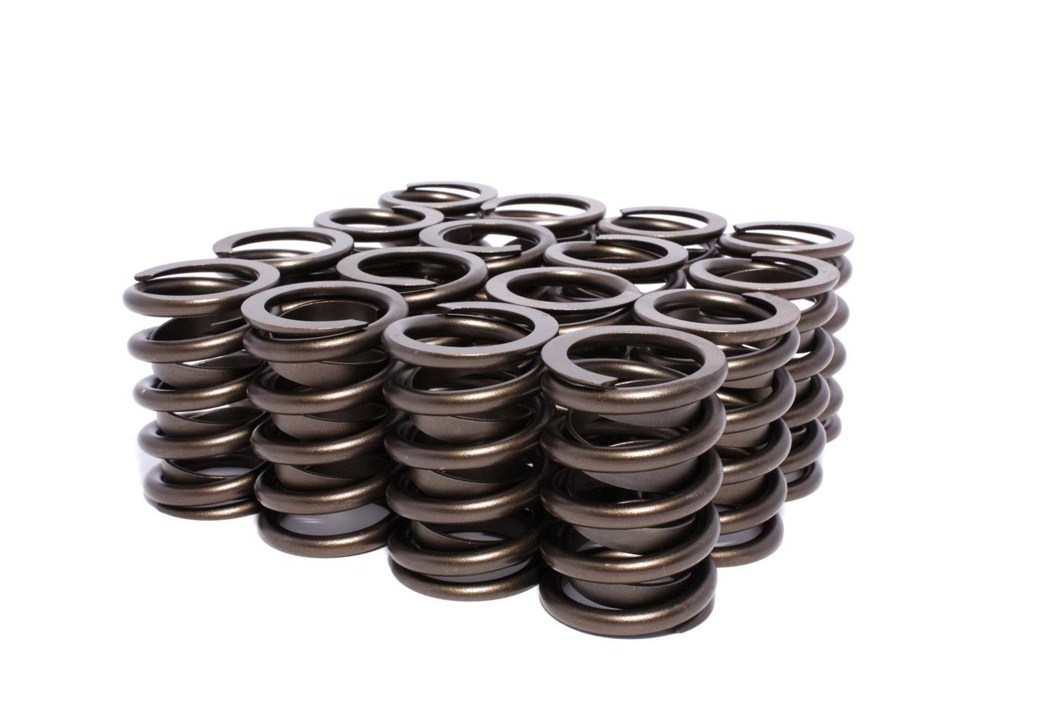 Competition Cams 901-16 Single Valve Springs nobrandname