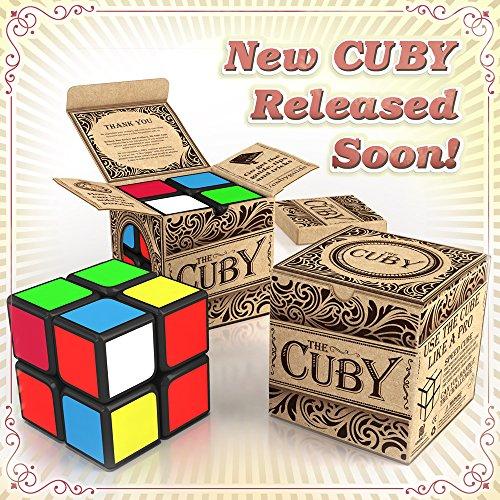 El-Cubo-Gira-ms-rpido-y-es-ms-preciso-que-el-original-sper-durable-Con-colores-brillantes-el-ms-vendido-3×3-Speed-Cube-100-Garanta-de-devolucin-de-dinero
