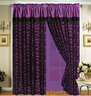 Wonderful Roman Bath Store Toronto Thick Bath Vanities New Jersey Square Small Country Bathroom Vanities Bathroom Water Closet Design Young Majestic Kitchen And Bath Nj Reviews OrangeFrench Bathroom Wall Sign Amazon.com: 19 Piece Bath Accessory Set Purple Zebra Bathroom Rugs ..