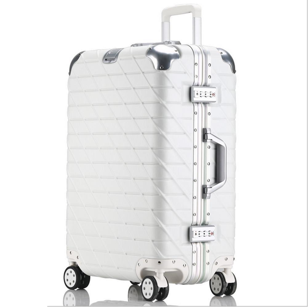 5383f53e1d10d 7 مميزات هامة لأفضل حقائب السفر - الصفحة 12 - البوابة الرقمية ADSLGATE